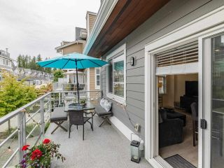 """Photo 15: 18 2978 159 Street in Surrey: Grandview Surrey Townhouse for sale in """"WILLSBROOK"""" (South Surrey White Rock)  : MLS®# R2589759"""