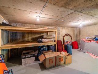 Photo 32: 2135 MUIRFIELD ROAD in Kamloops: Aberdeen House for sale : MLS®# 162966