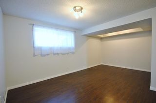 Photo 16: 33 Edgeburn Crescent NW in Calgary: Edgemont Detached for sale : MLS®# A1119029