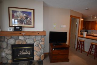 Photo 10: 414 - 2060 SUMMIT DRIVE in Panorama: Condo for sale : MLS®# 2461119