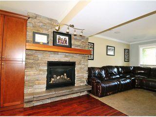 "Photo 13: 20480 THORNE Avenue in Maple Ridge: Southwest Maple Ridge House for sale in ""WEST MAPLE RIDGE"" : MLS®# V1132632"