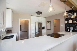 Photo 16: 643 Brock Street in Winnipeg: River Heights Residential for sale (1D)  : MLS®# 202010718
