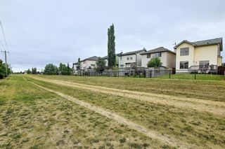 Photo 37: 89 Covepark Crescent NE in Calgary: Coventry Hills Detached for sale : MLS®# A1138289