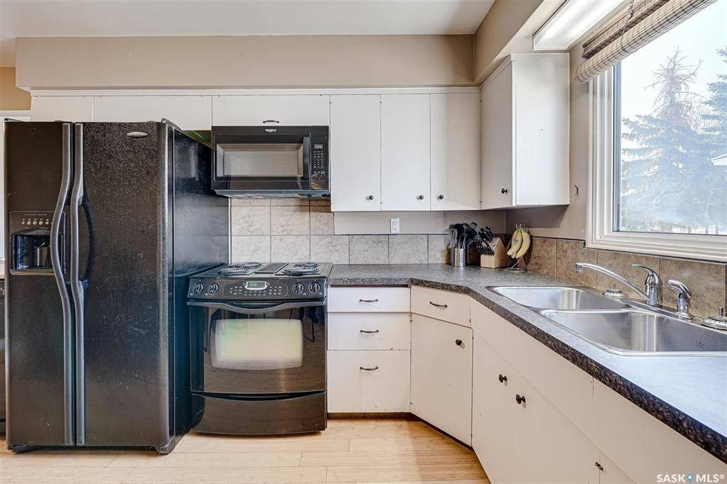 Photo 11: Photos: 207 Islay Street in Colonsay: Residential for sale : MLS®# SK851603