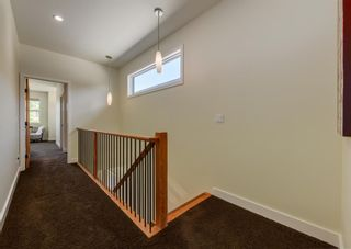 Photo 19: 3322 41 Street SW in Calgary: Glenbrook Detached for sale : MLS®# A1122385