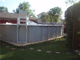 Photo 19:  in WINNIPEG: Transcona Residential for sale (North East Winnipeg)  : MLS®# 1001450