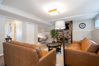 Photo 26: 2539 ARUNDEL Lane in Coquitlam: Coquitlam East House for sale : MLS®# R2590231