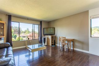 Photo 30: 7920 OSPREY STREET in Mission: Mission BC House for sale : MLS®# R2482190