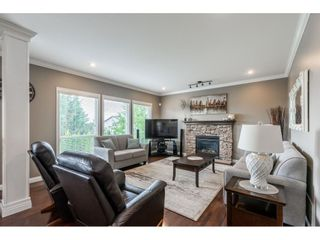 """Photo 13: 19788 69 Avenue in Langley: Willoughby Heights House for sale in """"Providence"""" : MLS®# R2479891"""