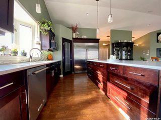 Photo 17: 537 Century Crescent in Langenburg: Residential for sale : MLS®# SK873868