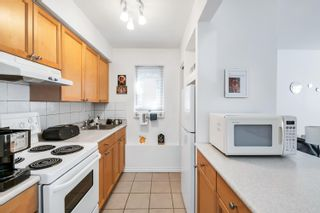 Photo 6: 1626 W 10TH Avenue in Vancouver: Fairview VW Multi-Family Commercial for sale (Vancouver West)  : MLS®# C8039783
