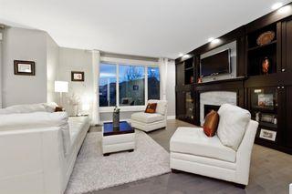 Photo 14: 23 Aspen Vista Way SW in Calgary: Aspen Woods Detached for sale : MLS®# A1113824
