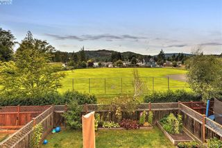 Photo 27: 3250 Willshire Dr in VICTORIA: La Walfred House for sale (Langford)  : MLS®# 821264