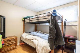 Photo 39: 10217 89 Street in Edmonton: Zone 13 House Duplex for sale : MLS®# E4222725