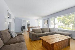 "Photo 4: 5374 6 Avenue in Delta: Pebble Hill House for sale in ""PEBBLE HILL"" (Tsawwassen)  : MLS®# R2539638"