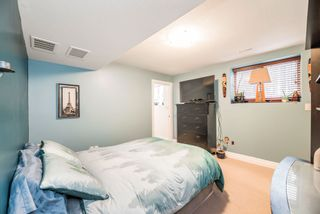Photo 27: 740 6TH Avenue in Hope: Hope Center House for sale : MLS®# R2593820