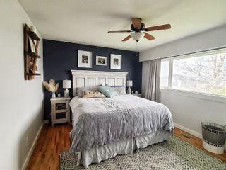 Photo 15: 2837 10th Ave in Port Alberni: PA Port Alberni House for sale : MLS®# 863017