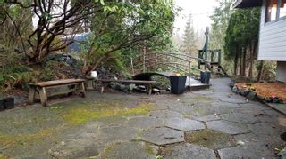 Photo 44: 1541 Croation Rd in Campbell River: CR Campbell River Central House for sale : MLS®# 870733