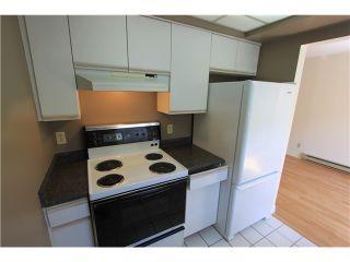 Photo 7: # 207 2428 W 1ST AV in Vancouver: Kitsilano Condo for sale (Vancouver West)  : MLS®# V1064638