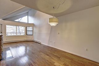Photo 13: 305 2214 14A Street SW in Calgary: Bankview Apartment for sale : MLS®# A1095025