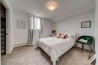 Photo 10: 406 916 Memorial Drive NW in Calgary: Sunnyside Apartment for sale : MLS®# A1062191