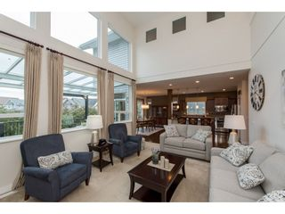 """Photo 9: 2060 RIESLING Drive in Abbotsford: Aberdeen House for sale in """"Pepin Brook"""" : MLS®# R2435586"""