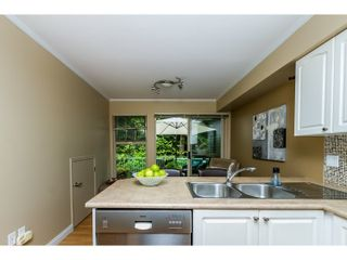 """Photo 9: 2 65 FOXWOOD Drive in Port Moody: Heritage Mountain Townhouse for sale in """"FOREST HILL"""" : MLS®# R2060866"""