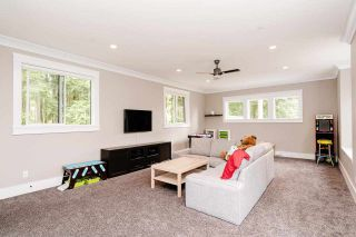 "Photo 29: 26545 126 Avenue in Maple Ridge: Websters Corners House for sale in ""Whispering Falls"" : MLS®# R2573083"