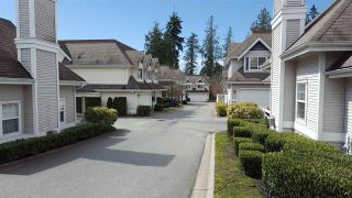 Photo 1: 46 11355 236 STREET in Maple Ridge: Cottonwood MR Townhouse for sale : MLS®# R2256819