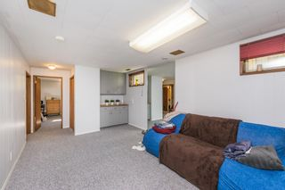 Photo 32: 9321 95 Street in Edmonton: Zone 18 House for sale : MLS®# E4251787