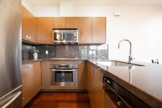 Photo 9: 1 9188 COOK Road in Richmond: McLennan North Townhouse for sale : MLS®# R2531167