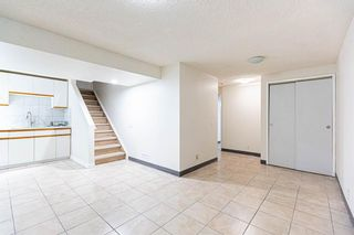 Photo 32: 331 Edgehill Drive NW in Calgary: Edgemont Detached for sale : MLS®# A1140206