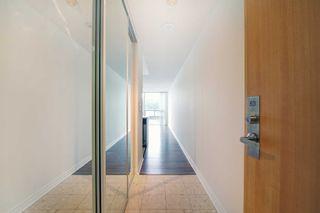 Photo 4: 801 68 Grangeway Avenue in Toronto: Woburn Condo for sale (Toronto E09)  : MLS®# E4507966