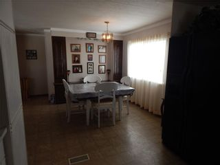 Photo 9: 257 6220 17 Avenue W in Calgary: Red Carpet Mobile for sale : MLS®# C4293054