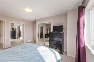 Photo 25: 33 1816 RUTHERFORD Road in Edmonton: Zone 55 Townhouse for sale : MLS®# E4233931