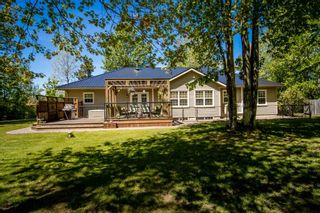 Photo 29: 79 Ronald Avenue in Cambridge: 404-Kings County Residential for sale (Annapolis Valley)  : MLS®# 202113973