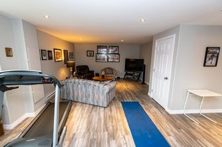 Photo 17: 139 Curto Court in Halifax: 9-Harrietsfield, Sambr And Halibut Bay Residential for sale (Halifax-Dartmouth)  : MLS®# 202113647