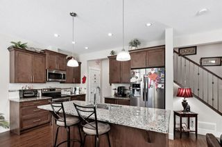 Photo 5: 1003 110 Coopers Common SW: Airdrie Row/Townhouse for sale : MLS®# A1075651
