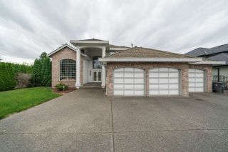 """Photo 30: 14388 82 Avenue in Surrey: Bear Creek Green Timbers House for sale in """"BROOKSIDE"""" : MLS®# R2498508"""