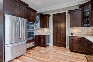 Photo 17: 1620 7A Street NW in Calgary: Rosedale Detached for sale : MLS®# A1130079