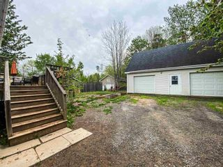 Photo 30: 294 Prospect Avenue in Kentville: 404-Kings County Residential for sale (Annapolis Valley)  : MLS®# 202113326
