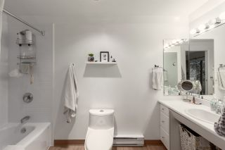 Photo 11: 2341 STEPHENS Street in Vancouver: Kitsilano House for sale (Vancouver West)  : MLS®# R2553964