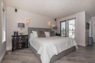 Photo 21: 339 WILKIN Wynd in Edmonton: Zone 22 House for sale : MLS®# E4257051