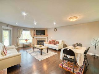 """Photo 6: 401 13680 84 Avenue in Surrey: Bear Creek Green Timbers Condo for sale in """"Trails at BearCreek"""" : MLS®# R2503908"""