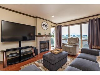 "Photo 14: 410 33731 MARSHALL Road in Abbotsford: Central Abbotsford Condo for sale in ""STEPHANIE PLACE"" : MLS®# R2573833"