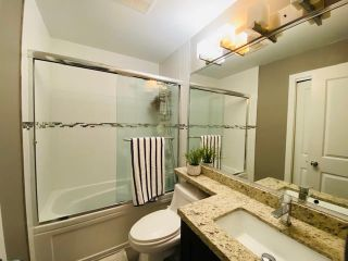 """Photo 15: 79 6383 140 Street in Surrey: Sullivan Station Townhouse for sale in """"PANORAMA WEST VILLAGE"""" : MLS®# R2543747"""