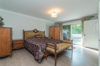 Photo 32: 2243 174 Street in Surrey: Pacific Douglas House for sale (South Surrey White Rock)  : MLS®# R2624074