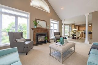 Photo 21: 19 PRINCE OF WALES Gate in London: North L Residential for sale (North)  : MLS®# 40120294