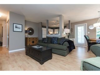 "Photo 6: 211 33718 KING Road in Abbotsford: Poplar Condo for sale in ""College Park"" : MLS®# R2060249"