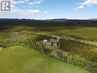 Photo 3: 5807 NAZKO ROAD in Quesnel: House for sale : MLS®# R2594101